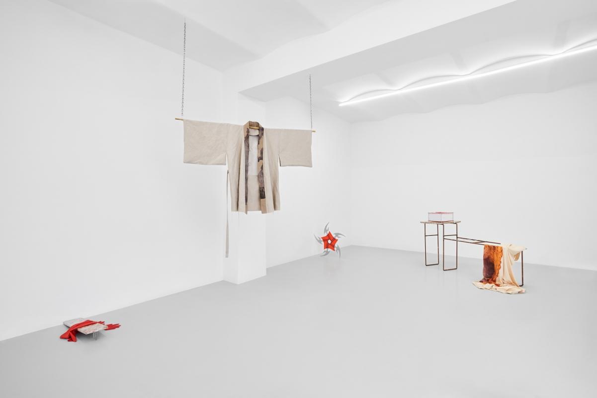 http://ulalucinska.com/files/gimgs/th-52_Galeria Skala - 2018_06 - Inside Job (Ula Lucińska, Michał Knychaus) - Overwrite Discard Save both - 6.jpg